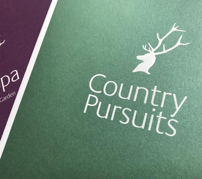 Loch Lomond Golf Club Brochure