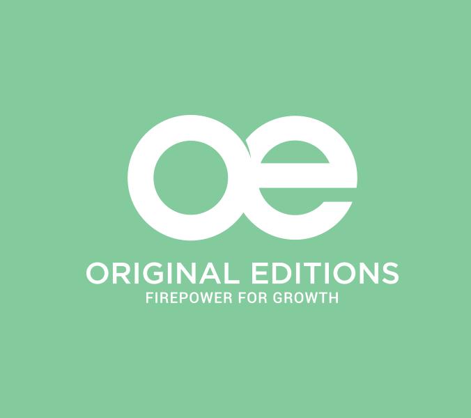 Original Editions